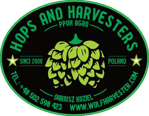 Lublin Hops